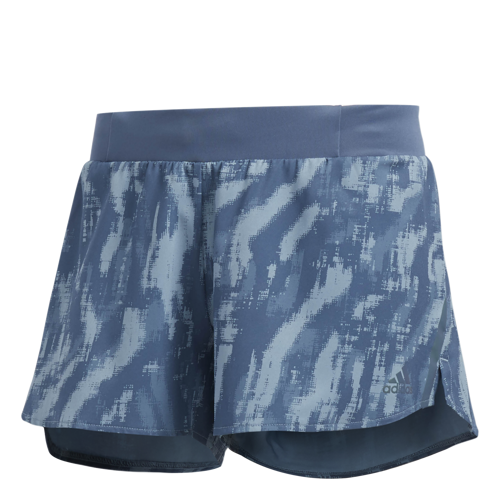 SPODENKI DAMSKIE ADIDAS SATURDAY SHORT GRAPHIC CY5836