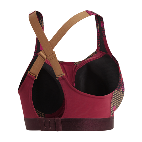 STANIK SPORTOWY ADIDAS STRONGER FOR IT BRA AI CX0000