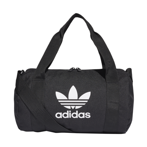 TORBA UNISEX ADIDAS ADICOLOR SHOULDER BAG CZARNA GD4582